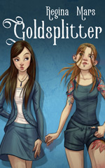 goldsplitter_cover_150_breit_blog