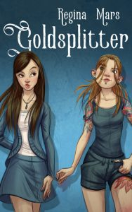 goldsplitter_cover_400_breit_blog