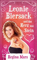 steinherz_cover_photo_04_150_breit