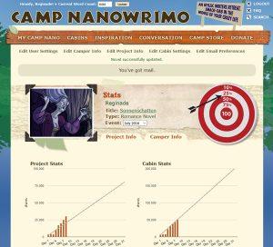nano_1
