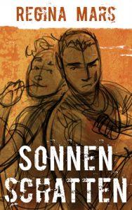 sonnen_cover_01