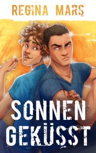 sonnen_cover_400_breit_blog