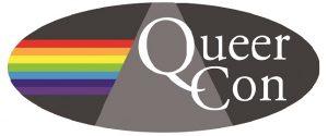 queer_con1