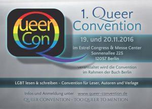 queer_con2
