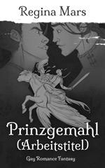 prinzgemahl_cover_02_sketch_sw_klein