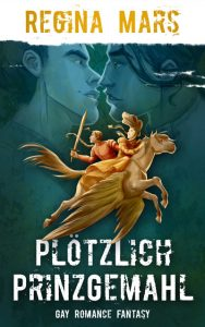 prinzgemahl_cover_blog_400_breit