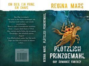 prinzgemahl_cover_druck_01